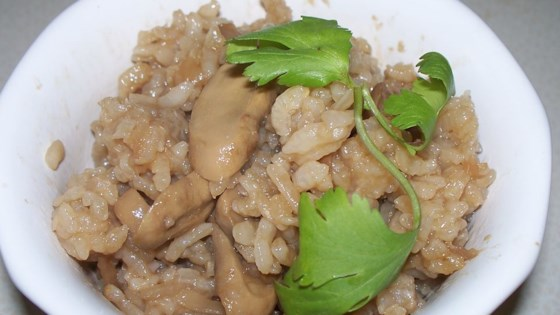 Rice-so-Nice
