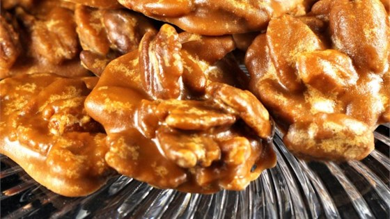 Photo of Pralines II by Melissa
