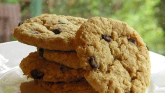 Photo of Mrs. Fields Cookie Recipe I by Rhonda
