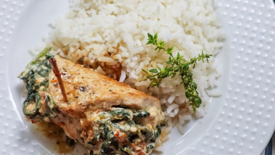 Photo of Greek-Inspired Pork Chops by Laka kuharica - Easy Cook