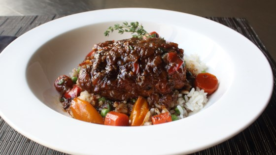 jamaican brown stew chicken review by darla
