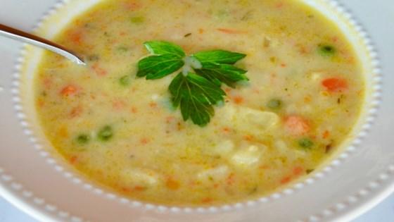 ians potato vegetable soup review by catt