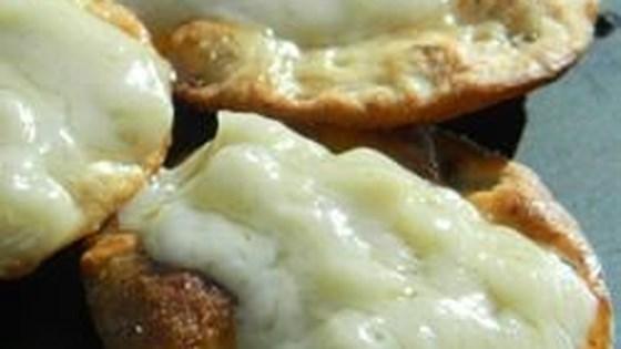 Bagna cauda recipe allrecipes