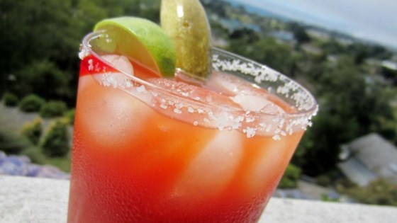 Photo of Easy Bloody Marys by dilaurat