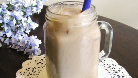 Photo of White Russian Cocktail by Allrecipes