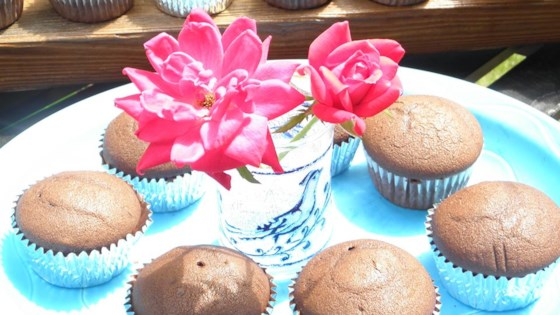 Photo of Hazel's Chocolate Cake by Christine