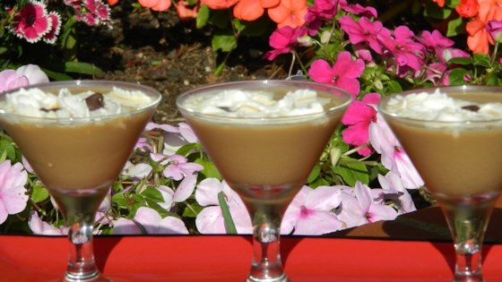 Photo of Espresso Martini Cocktail by Allrecipes