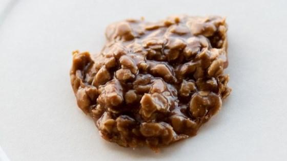 Photo of No Bake Cookies VI by Jamie Mueller