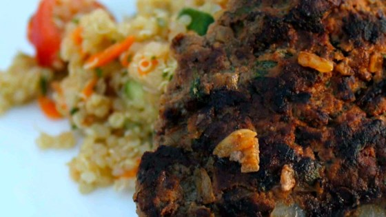 Photo of Kofta by DOSTANDEN