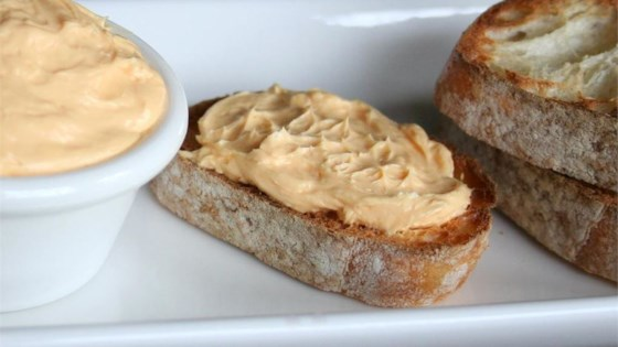 Photo of Sharp Cheddar Dip by shanda weis