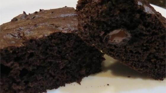 Photo of Brownies II by MHFAB1