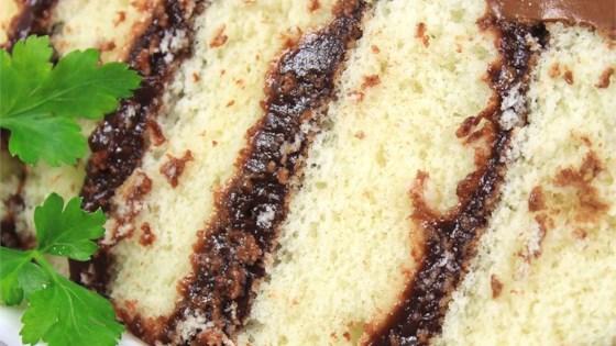 Photo of Doberge Cake (Dobash) by Summer1227