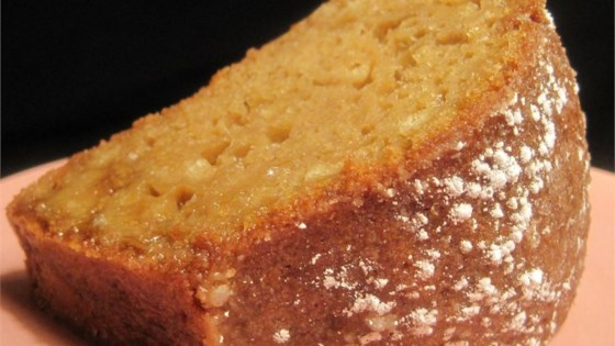 Allrecipes Recipe  Italian Love Cake