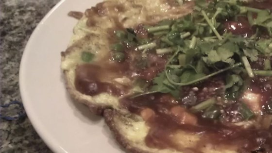 Photo of Egg Foo Young by sal