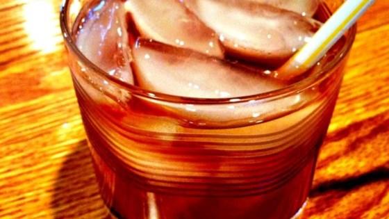 grateful dead cocktail review by sarah jo