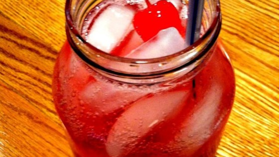 Photo of Hillbilly Punch by Suz G.