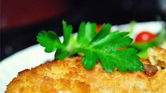 Best Fried Walleye Recipe Allrecipes Com