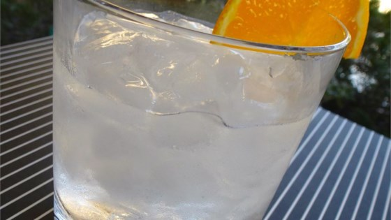Photo of Flying Dutchman Cocktail by Allrecipes