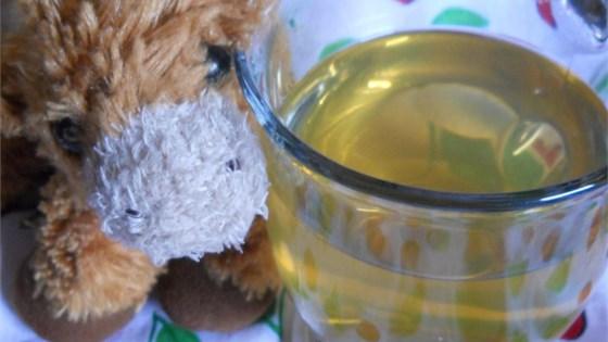 Teddy Bear Juice
