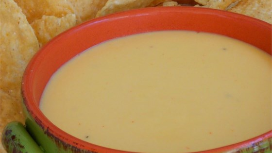 Photo of Cheese Dipping Sauce by Jackie Smith