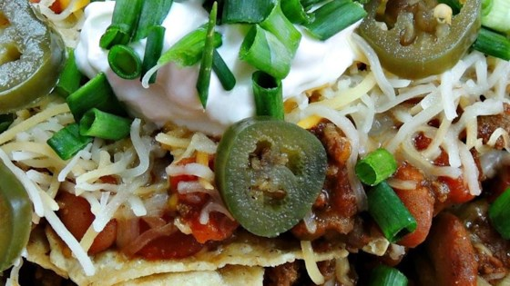 Photo of Super-Simple Dorito® Tacos by Sharon Timms