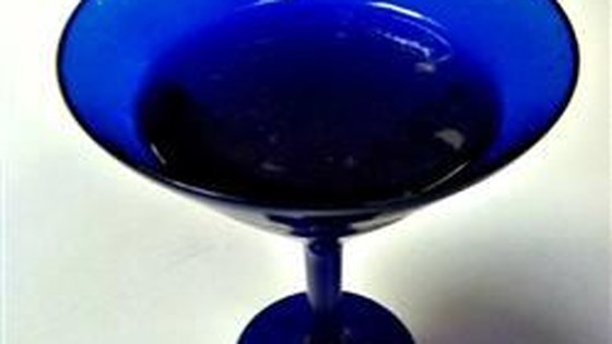 Photo of Cosmopolitan Martini by KEN WILLIAMS