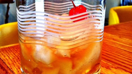 Photo of Stinger Cocktail by Allrecipes