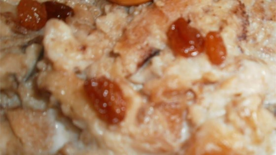Indian Bread Pudding (Double Ka Meeta)