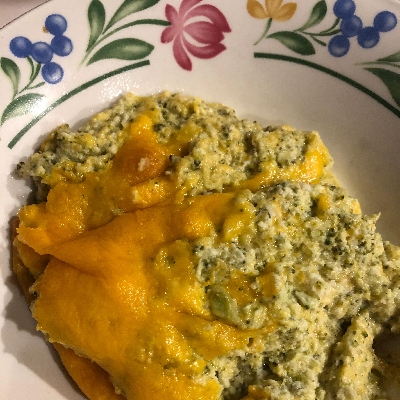 Broccoli Cheddar Dip Rixgrlraven