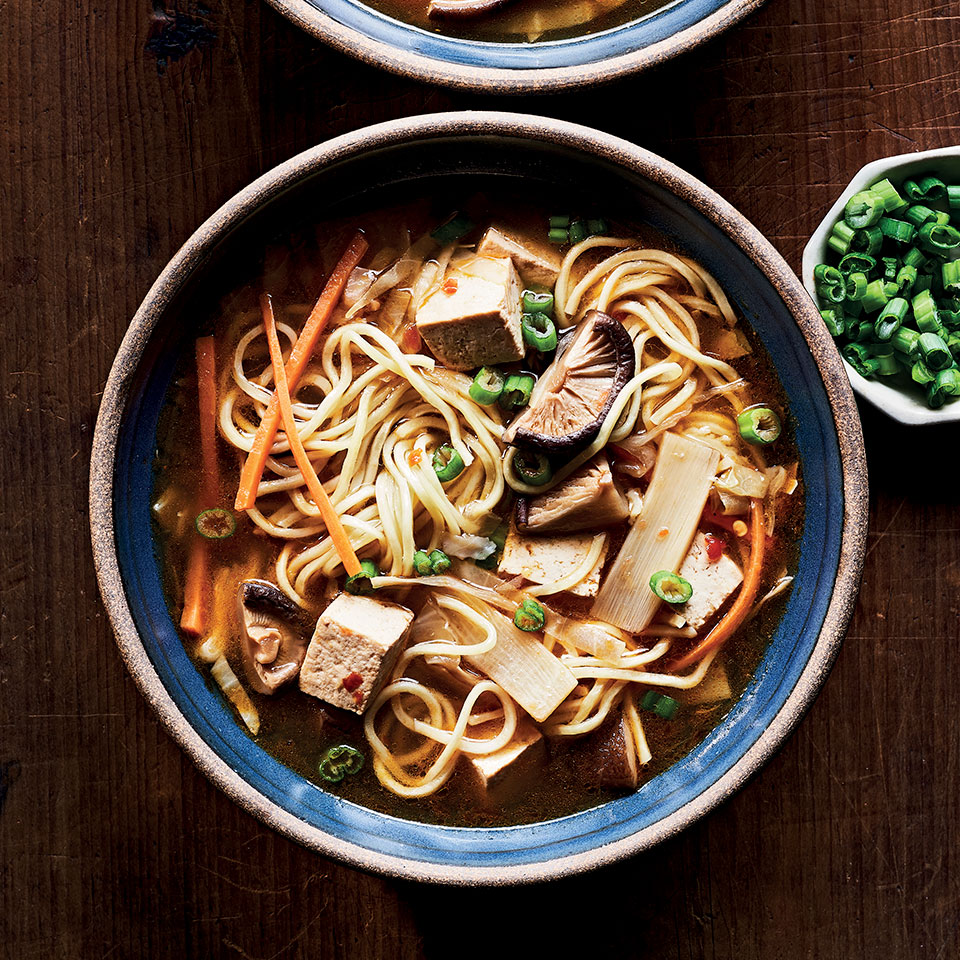 Vegetarian Crockpot Recipes Slow Cooker Healthy