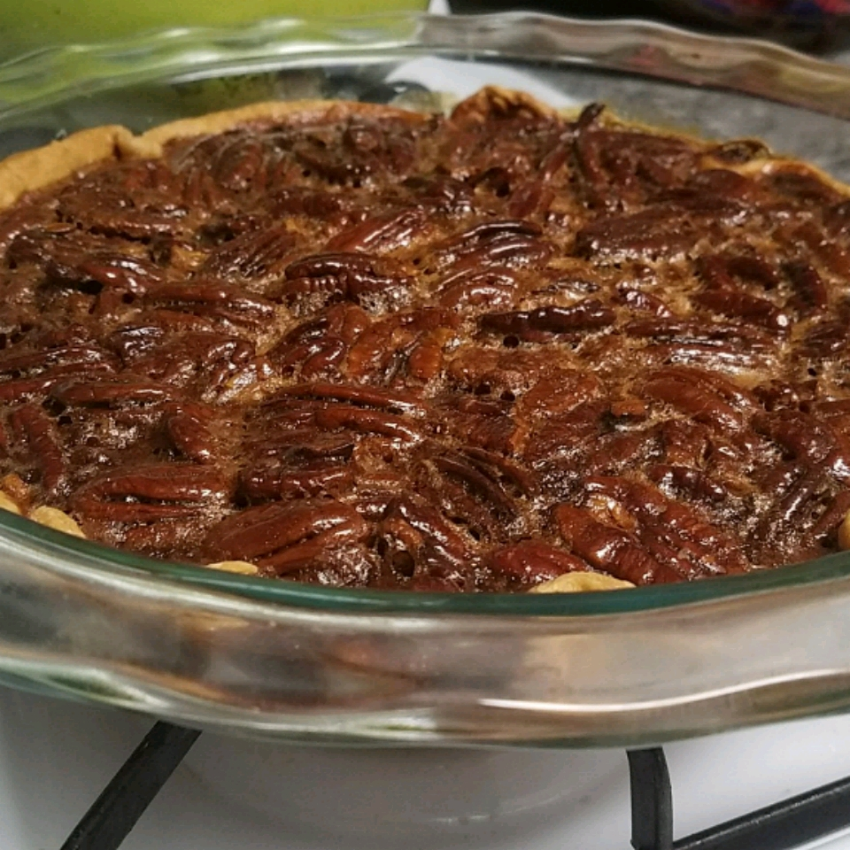Pecan Pie image