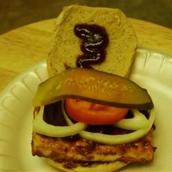 Barbecue Tofu Sandwiches Foodie Family