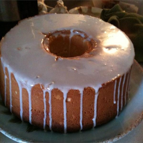 Cream Cheese Pound Cake Photos Allrecipes Com