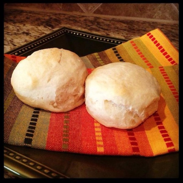 teenas overnight southern buttermilk biscuits photos