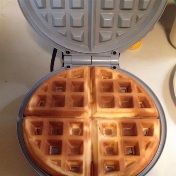 moms best waffles photos