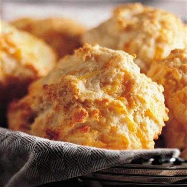 cheese garlic biscuits photos