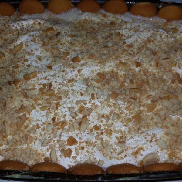 Easy Banana Cake Allrecipes