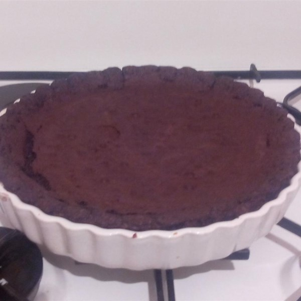 quick and easy brownies photos