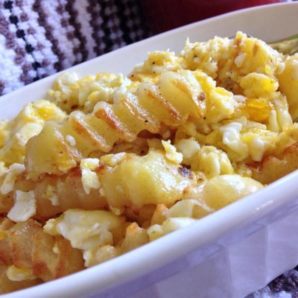 eggs n fries photos