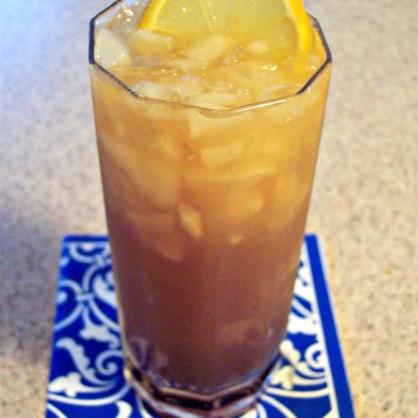 big kevs texas style long island iced tea photos