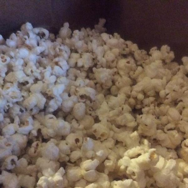 daddys popcorn photos