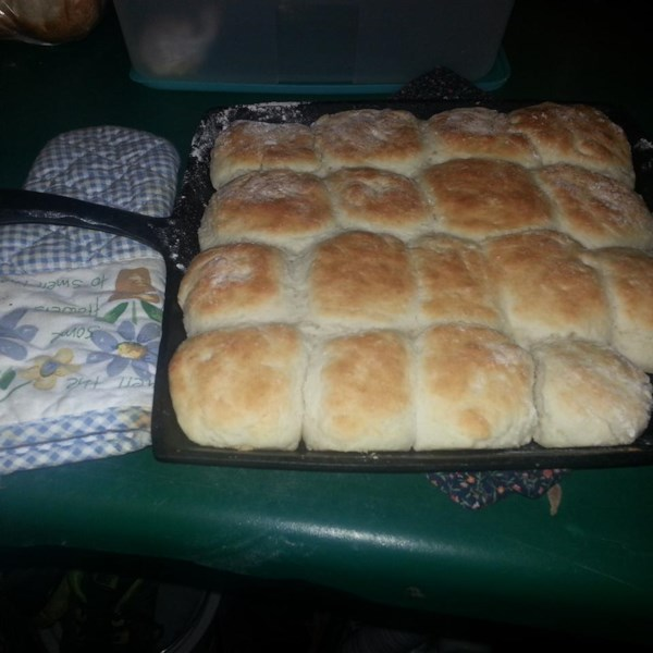 mayonnaise biscuits photos