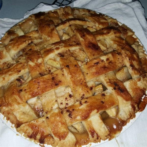 apple pie by grandma ople photos