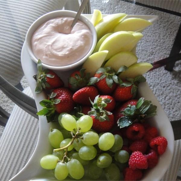 fruit dip ii photos