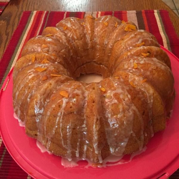 Diabetic Sweet Potato Cake Recipes