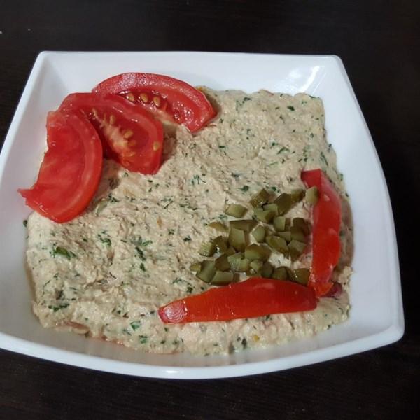 barbies tuna salad photos