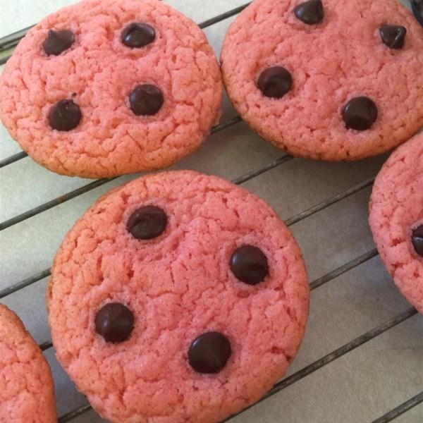 Cake Mix Cookies Allrecipes