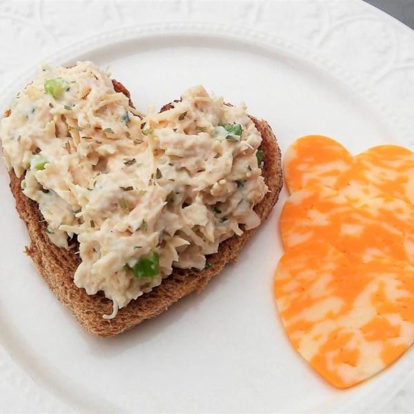 best tarragon chicken salad photos