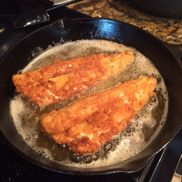 Best Fried Walleye Photos Allrecipes Com