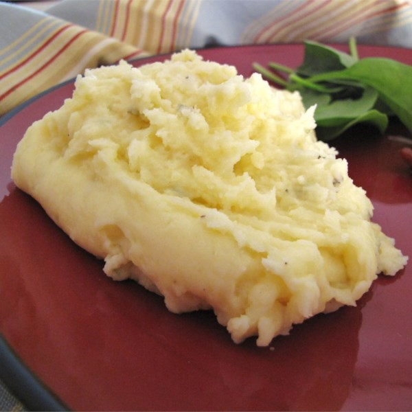 best potatoes for mashing the best mashed potatoes photos allrecipes 31420